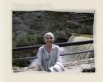 In Loving Memory of Lynda Chiu